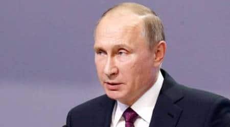 Syria, Russia Syria, UN sanctions Syria, UN sanctions Syria nuclear weapons, Syria nuclear weapons, UN sanctions resolution nuclear weapons, Russia nuclear weapons, Donald Trump Syria, World news