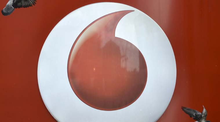 Vodafone, Vodafone 4G, Vodafone 4G Services, Vodafone 4G rate, Vodafone 4G tariffs, Vodafone India, Reliance Jio vs Vodafone Tariffs, technology, technology news