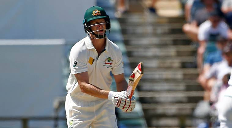 aus vs sa, australia vs south africa, south africa vs australia, sa vs aus, australia cricket, adam voges, cricket news, cricket