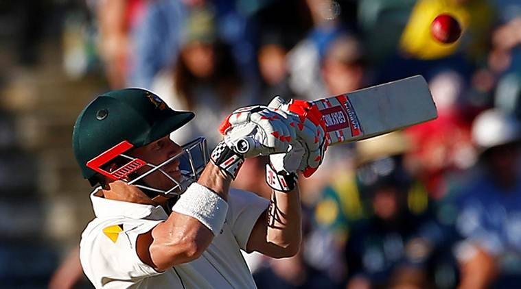 Australia, Australia cricket, Australia cricket team, South Africa, South Africa cricket team, Australia vs South Africa, Australia South Africa WACA, Australia South Africa Perth, cricket, cricket news, sports, sports news