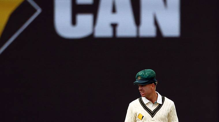 australia vs south africa, aus vs sa, australia cricket, brian lara, brian lara cricket, cricket australia, cricket news, cricket