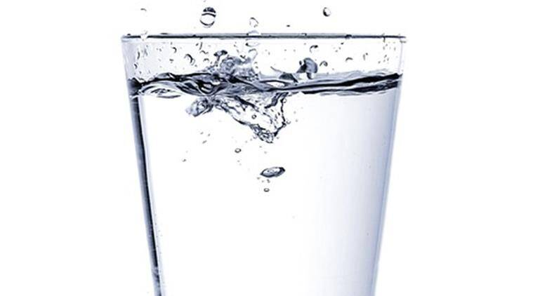 water treatment, natural water treatment, sugar water treatment, bacteria in contaminated water, killing bacteria in water, water treatment devices, E-coli water treatment, nanoparticle water treatment, science, science news, technology