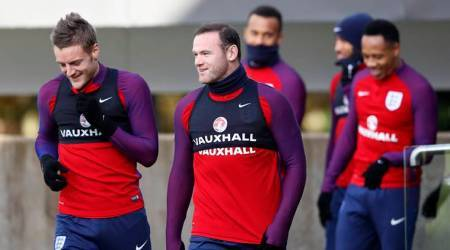 Wayne Rooney, Wayne Rooney england team, england football squad, Wayne Rooney world cup qualifier, england vs scotland, football, football news, sports, sports news