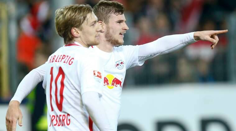 Leipzig, Leipzig football, Leipzig football team, bundesliga, budesliga football, germany football, football news, football