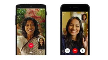 WhatsApp, Whatsapp Video calling feature, whatsapp video call, Whatsapp video calling, how to make video calls on whatsapp, whatsapp video calling on ios, WhatsApp video call Android, WhatsApp India, technology, technology news