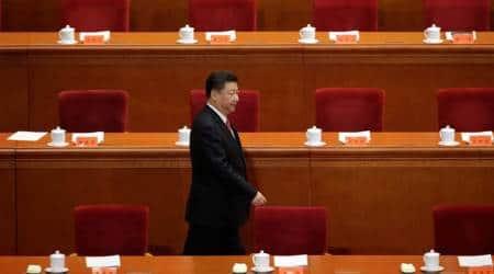 China economy, china, xi jinping, China manufacturing growth, china, china PMI, Purchasing Managers Index, latest news, latest world news
