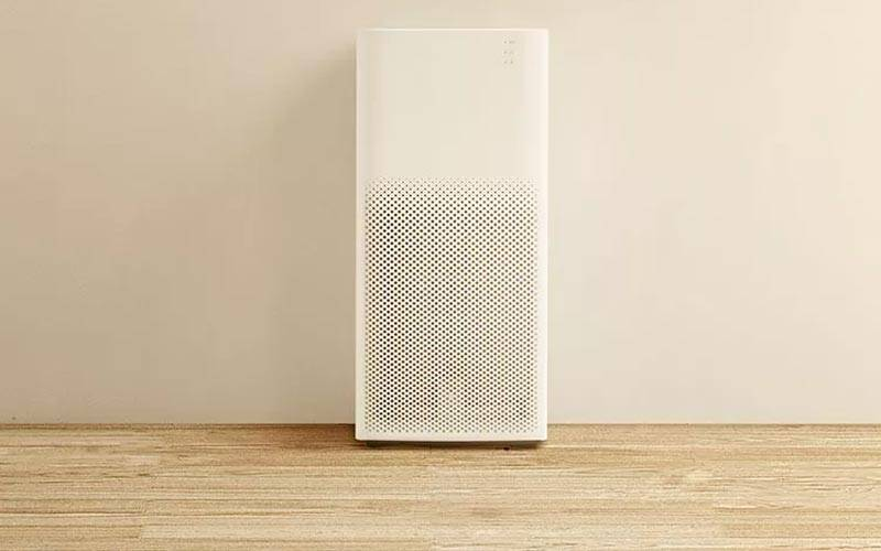 Delhi Air Pollution, Delhi AQI, Delhi Air quality, Delhi Air Purifier recommendations, Xiaomi, Xiaomi Mi Air Purifier 2, Xiamomi Mi Air Purifier 2 review, Philips Air Purifier review, Amazon Air Purifiers, Snapdeal Air Purifiers, Flipkart Air Purifiers