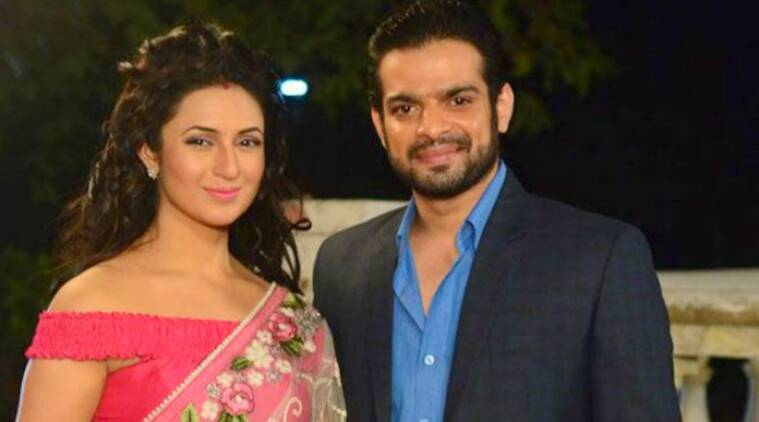 Yeh Hai Mohabbatein, Yeh Hai Mohabbatein november 30, nov 30 Yeh Hai Mohabbatein, Yeh Hai Mohabbatein nov 30. yeh hai mohabbatein written update, Yeh Hai Mohabbatein story, Divyanka Tripathi, Ishita, Karan Patel, Raman, Yeh Hai Mohabbatein updates, Yeh Hai Mohabbatein serial, Yeh Hai Mohabbatein latest updates, Entertainment, indian express, indian express news