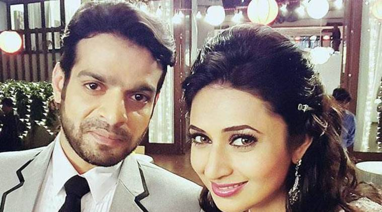 Yeh Hai Mohabbatein 15th December 2016 full episode written update: The Bhalla ladies get into an argument with men over the topic of trust in a relationship.