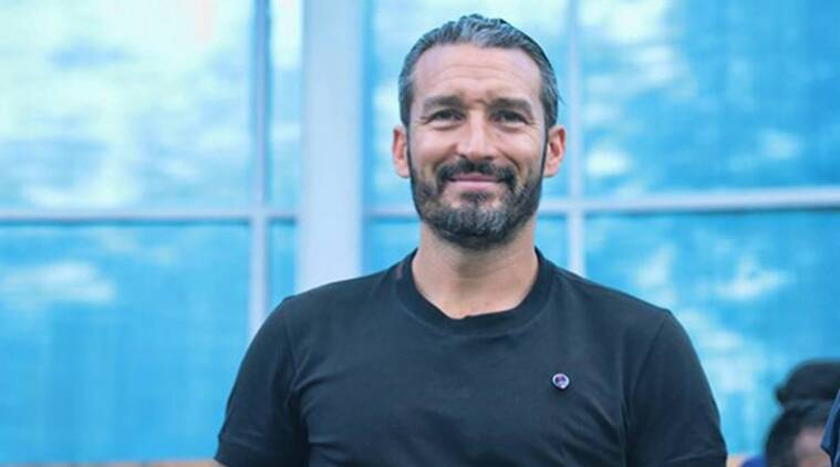Gianluca Zambrotta, Zambrotta, Zambrotta Italy, Italian national team, Italy football, Serie A, football, football news, sports, sports news