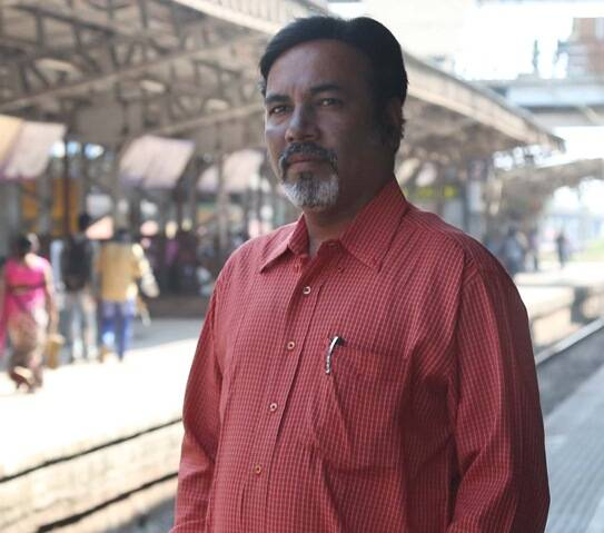Post 26/11, people now have an ear open for station announcer's voice