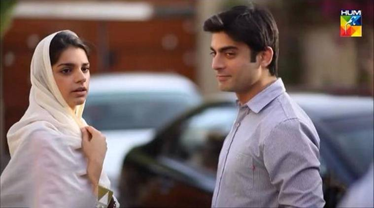 fawad khan, fawad khan birthday, happy birthday fawad khan, fawad khan news, fawad khan age, fawad khan turns 35, fawad khan serials, fawad khan pakistani serials, fawad khan Zindagi Gulzar Hai, Zindagi Gulzar Hai fawad khan, zaroon junaid, fawad khan zaroon junaid, fawad, fawad khan birthday, fawad afzal khan, fawad khan pakistan, Zindagi Gulzar Hai serail, Zindagi Gulzar Hai cast, entertainment news, indian express, indian express news