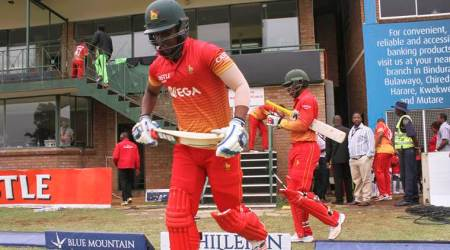 Zimbabwe Cricket unable to meet July 25 deadline to pay dues to players