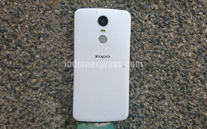 Zopo, Zopo Speed 8, Zopo Speed 8 review, Zopo Speed 8 price, Zopo Speed 8 features, Zopo Speed 8 specifications, Zopo Speed 8 deca core processor, speed 8 review, Speed 8 price, smartphones, technology, technology news