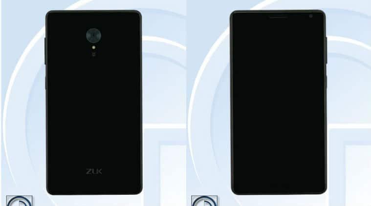 Lenovo, Lenovo Zuk Edge, Zuk edge smartphone, Lenovo Zuk edge specs, Lenovo Zuk Edge features, Lenovo Zuk Edge launch, Zuk Mobile, Zuk mobile smartphones, Zuk Z2, Zuk edge leaks, Zuk edge rumours, smartphone, technology, technology news