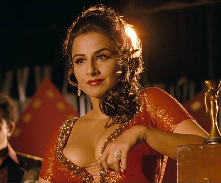 Vidya Balan Photos 50 Best Looking, Hot And Beautiful Hq Photos Of Vidya Balan -5774