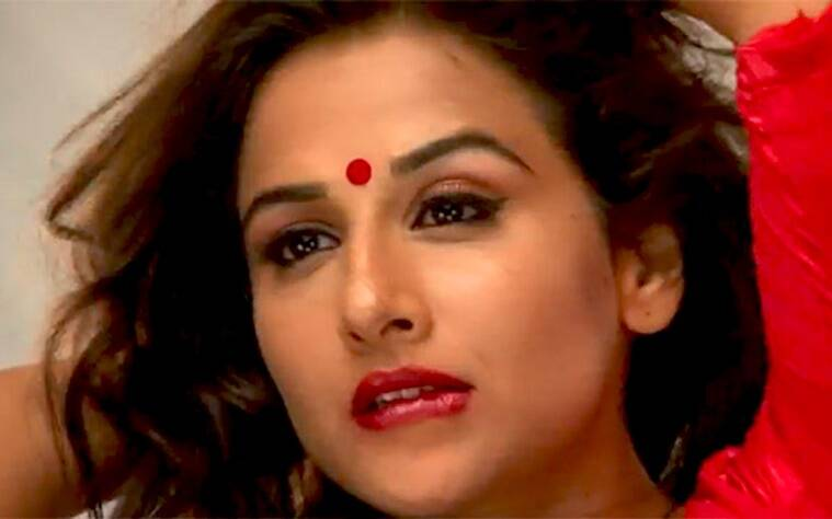 Vidya Balan Photos 50 Best Looking, Hot And Beautiful Hq Photos Of Vidya Balan  The -7043
