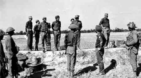 India-Pakistan 1971 war: 13 days that shook the subcontinent