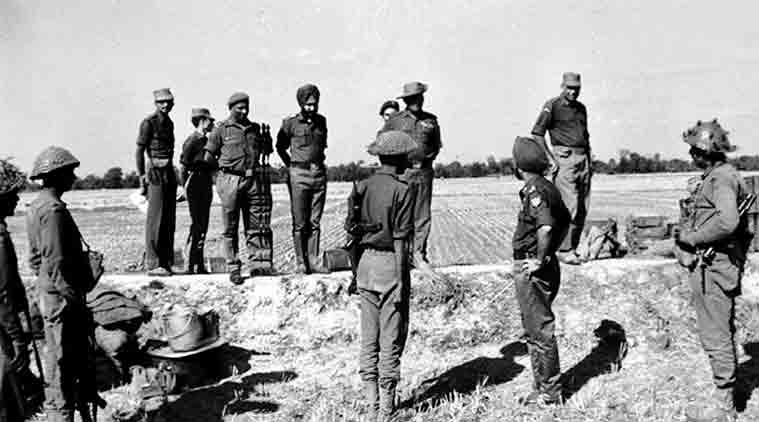 bangladesh war, indo pak war, indo pak 1971 war, India, Pakistan, India Pakistan War, Bangladesh, Indira Gandhi. 1971 indo-pak war, indo-pak war, india prisoner of war, pakistan prisoner of war, 1971 indo-pak war, india news