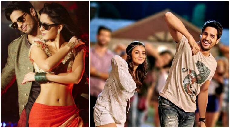 Kala Chashma to Kar Gayi Chull, all the top 10 songs that