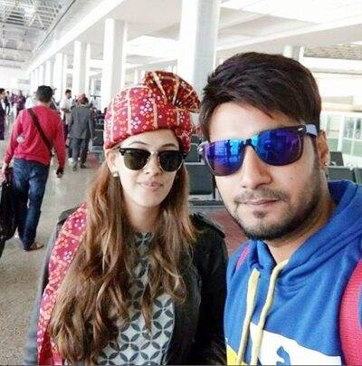 Yuvraj Singh Hazel Keech wedding, Yuvraj Singh wedding, Yuvraj Hazel wedding, Yuvraj Singh Hazel Keech, Yuvraj Singh wife, Hazel keech, hazel Keech photos, Yuvraj Singh Hazel keeche wedding photos, India Cricket, Cricket news, Cricket