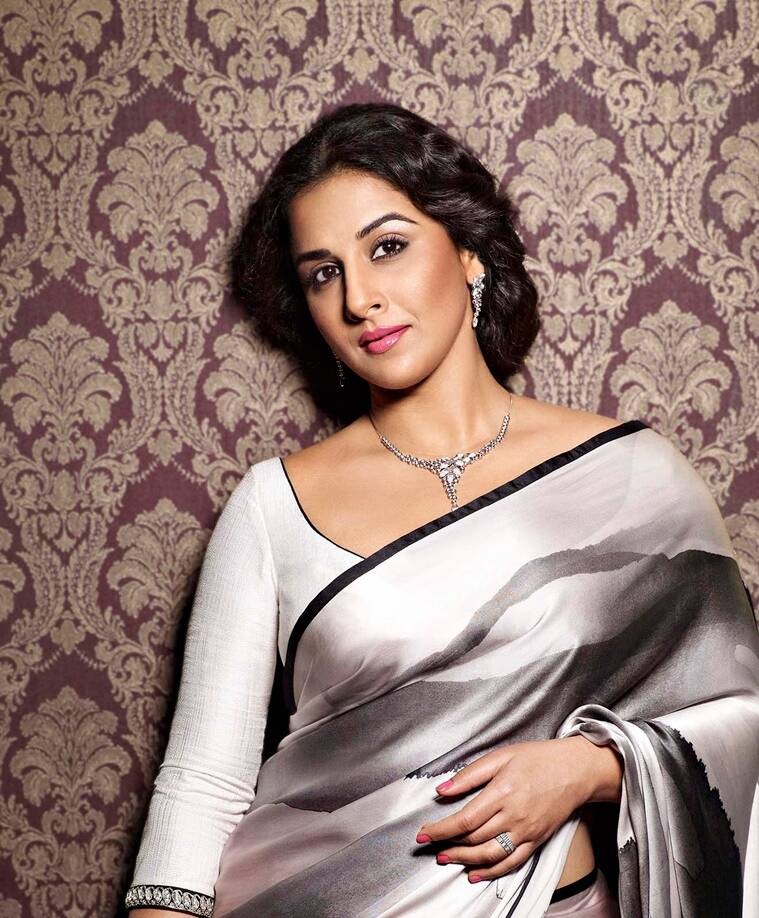 Vidya Balan Photos 50 Best Looking, Hot And Beautiful Hq Photos Of Vidya Balan  The -5959