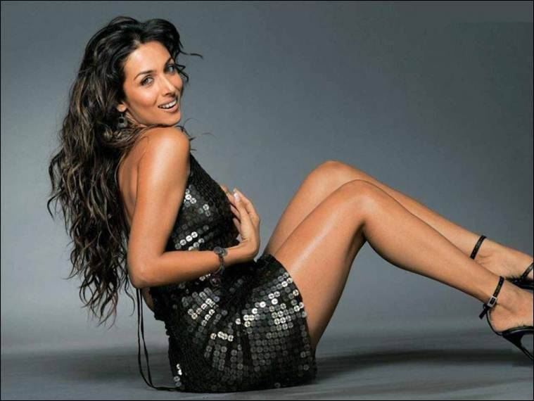 Malaika arora khan photos 50 best looking hot and beautiful hq 2 voltagebd Image collections