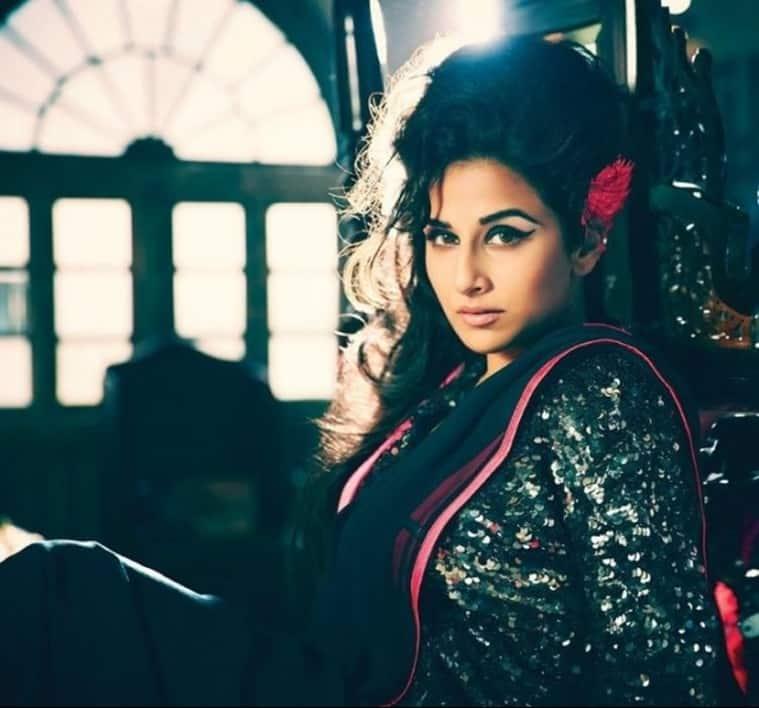 Vidya Balan Photos 50 Best Looking Hot And Beautiful Hq Photos Of
