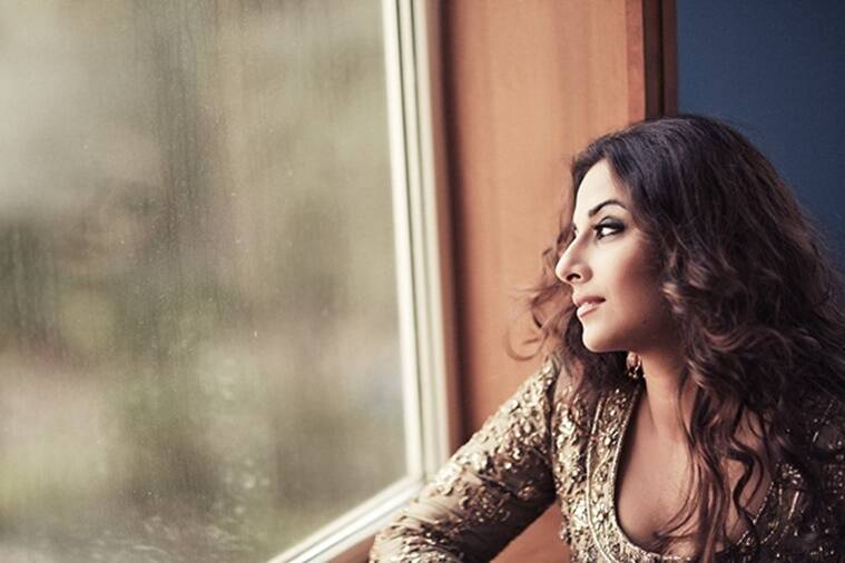 Vidya Balan Photos 50 Best Looking, Hot And Beautiful Hq -6011