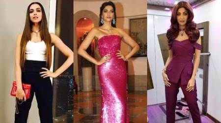 Deepika, Sonam, Shilpa: Fashion hits and misses of the week (November 27 – December 3)