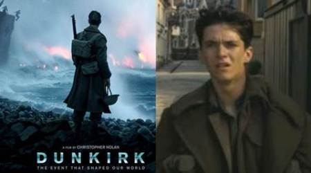 Dunkirk trailer: It's a perfect treat for all Nolan maniacs, watch video