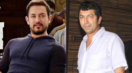 Aamir Khan can get Oscar for Dangal: Kunal Kohli