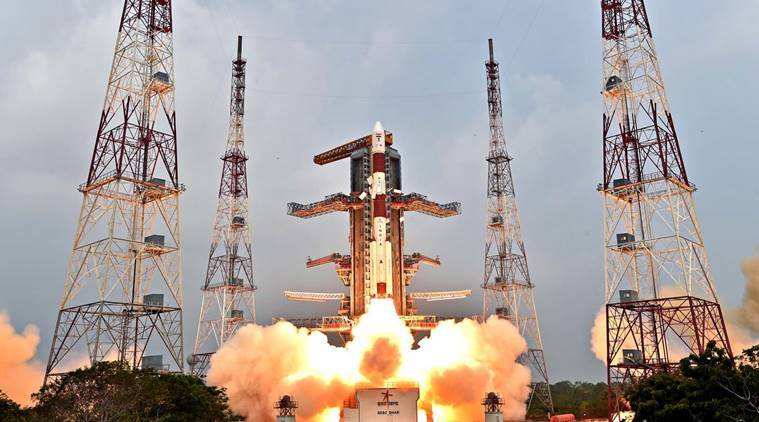 Year Ender 2016, Atomic Energy and Space 2016 report, 2016 space technology report, 2016 ISRO report, ISRO, satellite launches, tech news, science news, latest news, indian express