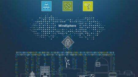 Siemens, IBM to bring Watson Analytics to MindSphere