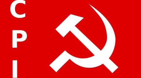 CPI to contest six LS seats in Bihar under 'Left Democratic Secular Front', says stateSecretary