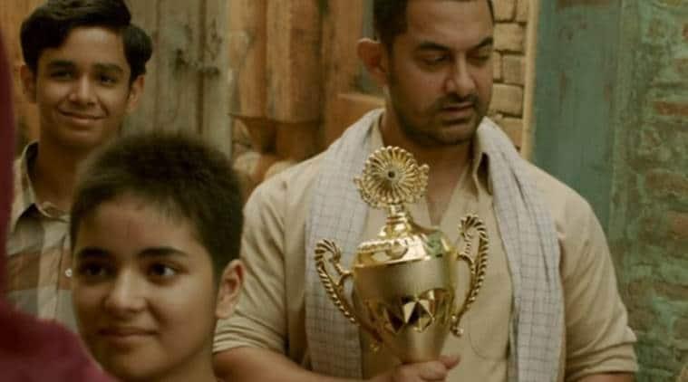 Dangal, Dangal movie, Aamir Khan, AAmir Dangal, aamir khan films, Aamir Khan hit films, Aamir Khan best films