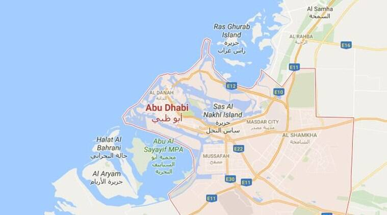 abu dhabi, UAE, indian tourists abu dhabi, indian tourists, Abu Dhabi tourism, flights to abu dhabi, flights to UAE
