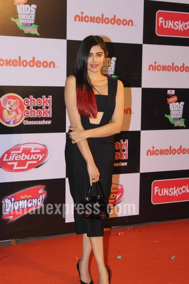 Deepika, Kareena, Anushka: 40 shades of Bollywood monochrome magic