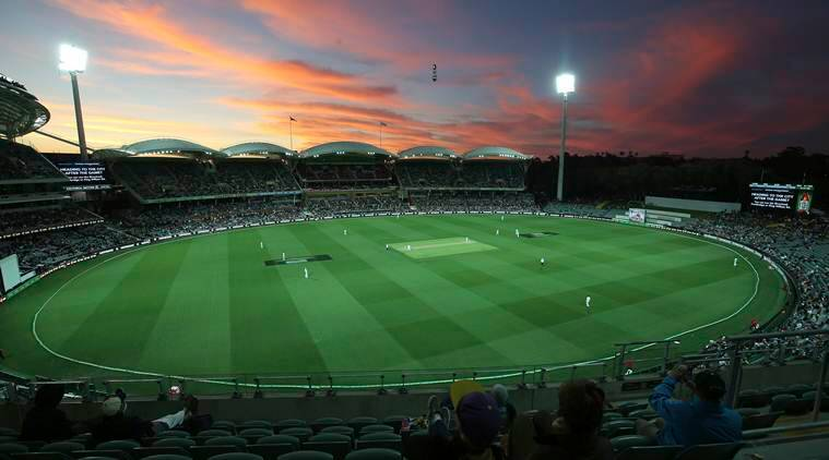 england cricket, cricket england, australia cricket, australia vs england, england vs australia, ashes, ashes cricket, pink ball test, cricket news, cricket
