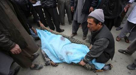 afghanistan death toll, afghanistan, afghanistan taliban, Kandahar afghanistan, news, latest news, world news, international news, Afghanistan news