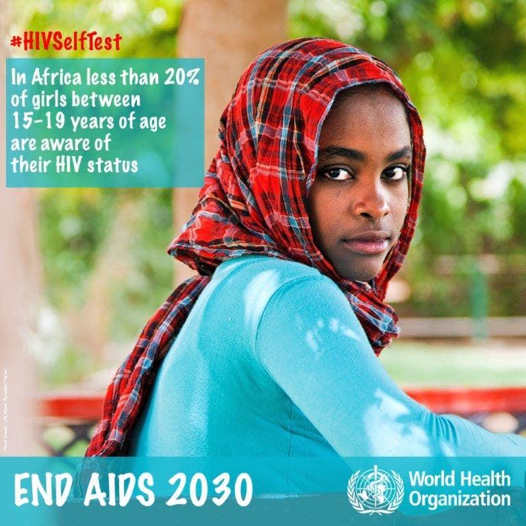 AIDS, world aids day, aids day, adids day 2016, world aids day 2016, WHO, HIV, hiv self testing kit, aids self testing kit, who hiv self testing kit, health news, world news, latest news, indian express