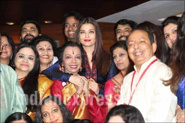 Aishwarya Rai Bachchan, Aishwarya, Aishwarya Rai, Aishwarya Rai latest pis, Aishwarya Rai crying, Aishwarya dance, lata surendra
