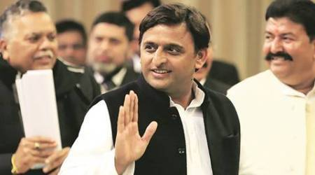 Is Akhilesh Yadav doing a Narendra Modi? Consider these similarities