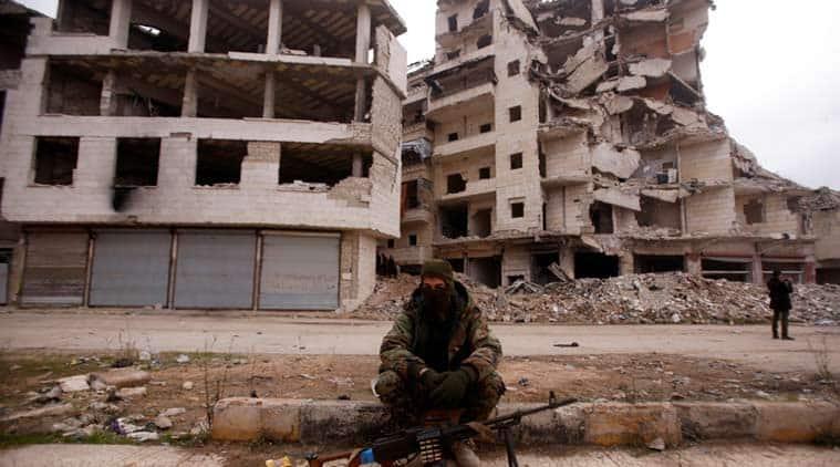 syria, aleppo. aleppo war, syria civil war, syria war, aleppo rebels, syria rebels, civil war syria, syrian refugees, assad, syria news, world news