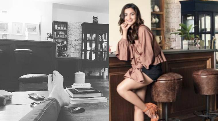 Image result for alia bhatt house pictures