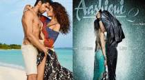 Confirmed! Alia Bhatt and Sidharth Malhotra to star in Aashiqui 3