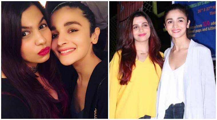 I Love My Sister But I Cant Help Her Get Over Depression Says Alia