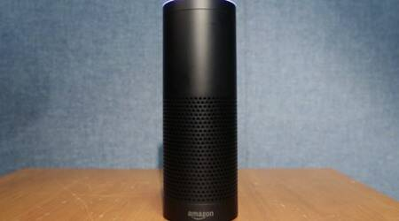Amazon, Amazon echo, Amazon echo tech, Amazon echo technology, Amazon echo privacy, Amazon echo privacy policy