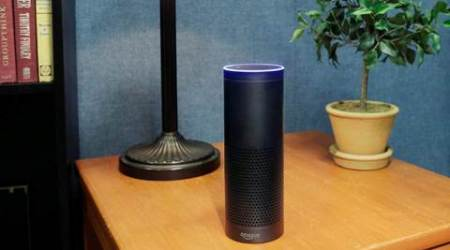 Amazon Alexa to get smarter with hundreds of new commands