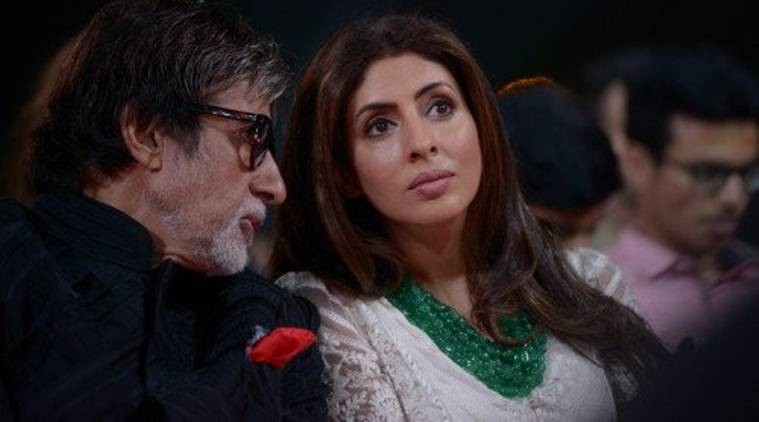 Amitabh Bachchan, Amitabh Bachchan news, Amitabh Bachchan films, Amitabh Bachchan movies, entertainment news, indian express, indian express news